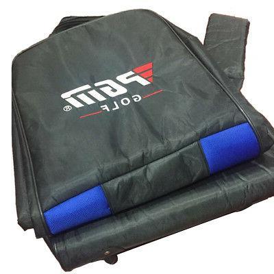 Original PGM Air Golf with Bag