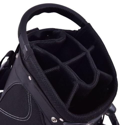 Outdoor Sports Bag Storage Portable
