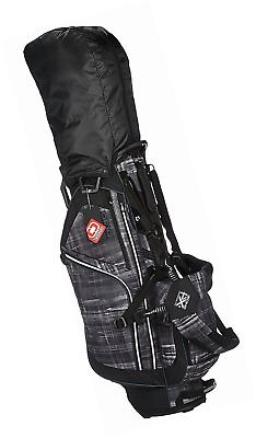 Ogio Ozone Cart Bag Paranormal Deep Sea 2017 new in box!
