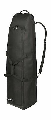Athletico Padded Golf Travel Bag - Golf Club Travel Cover to