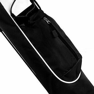 Orlimar Lightweight Stand/Carry Bag