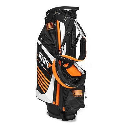 PGM Golf Bag Golf Bags Waterproof Golf Club