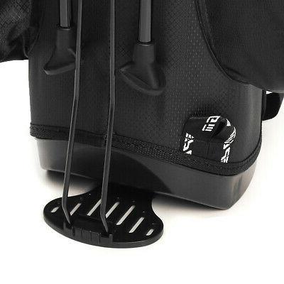 PGM Bag Bags Waterproof Golf Club