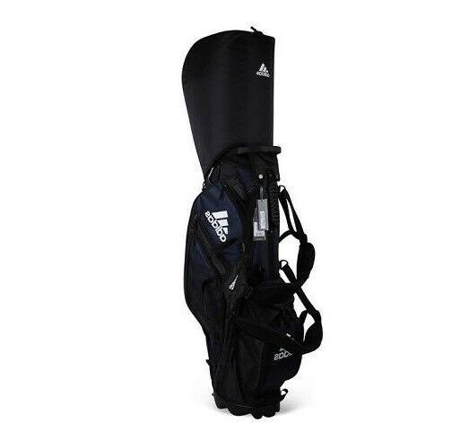 Adidas Stand Bag 7-Way Sporting