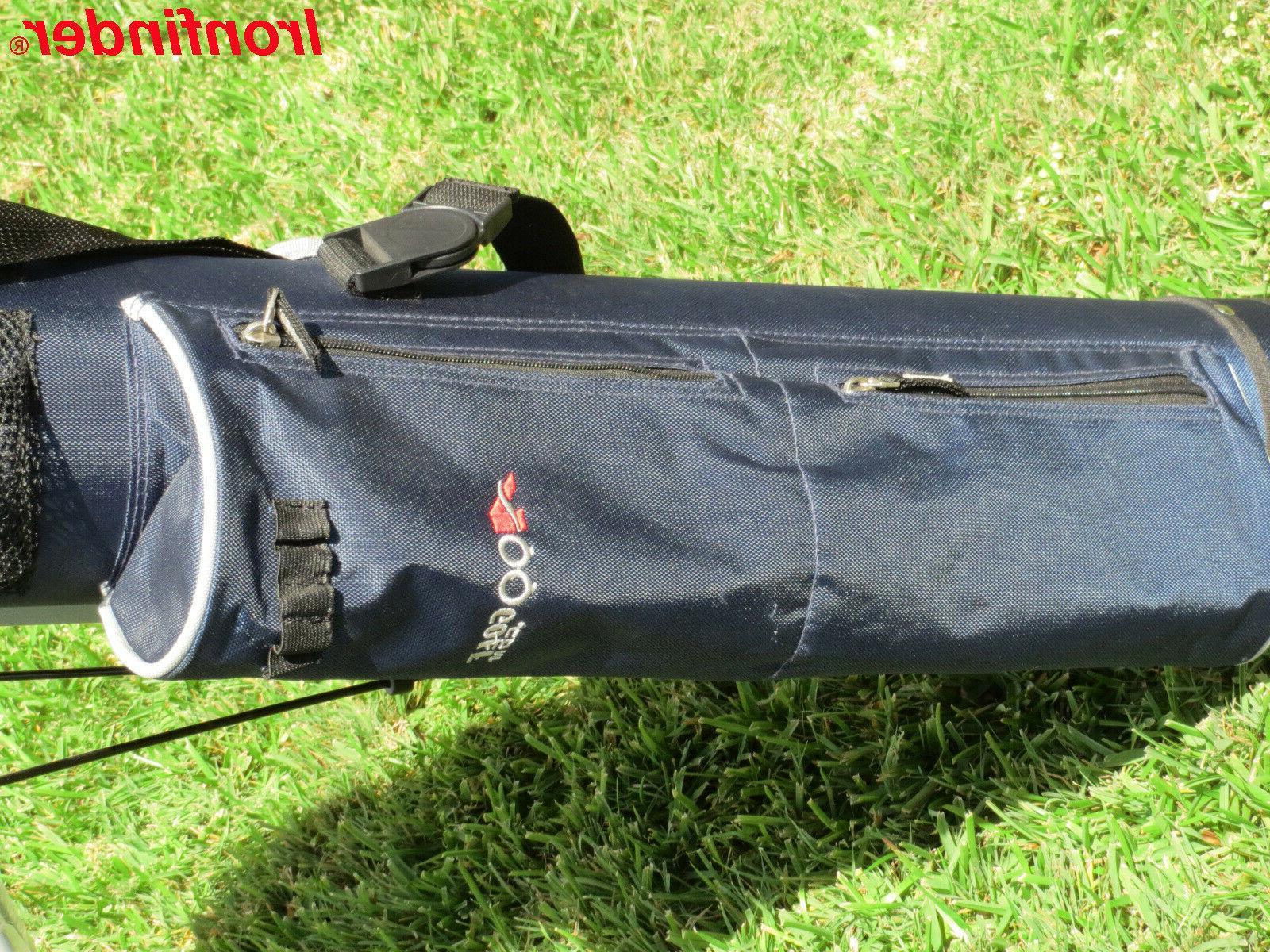 A99 bag, Sunday - Navy