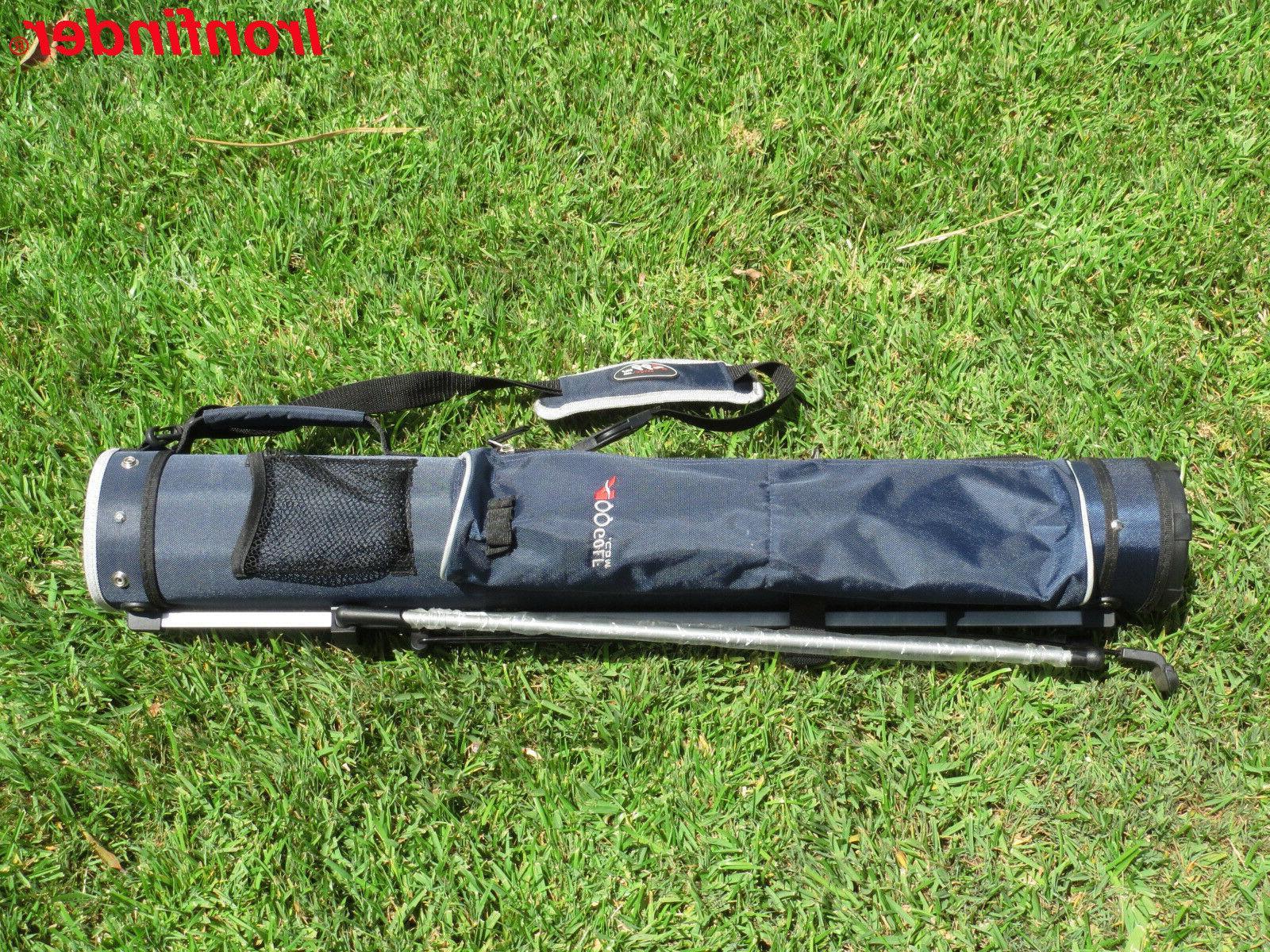A99 Golf bag,