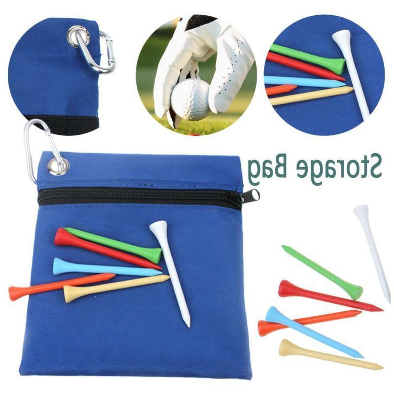 Pro Golf Bag Storage Case
