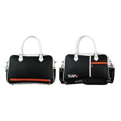 PGM Bag Golf Clothing Bag-with
