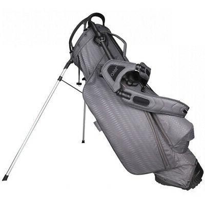 Ouul Superlight Bag