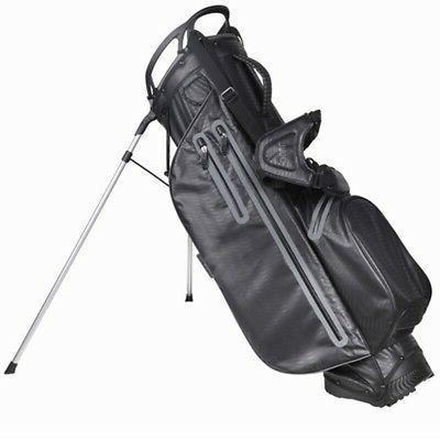OUUL Python Stand Bag