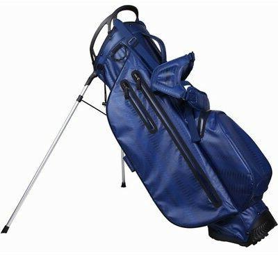 OUUL Bag