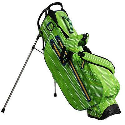OUUL Python Waterproof Bag