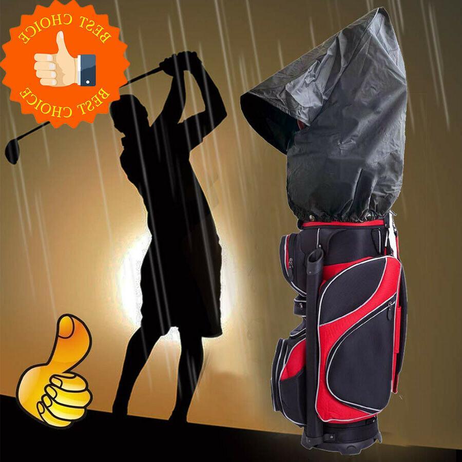 Waterproof Hood - Dry Lightweight US
