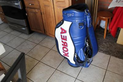 RARE Tour Golf & Store Awesome Gift