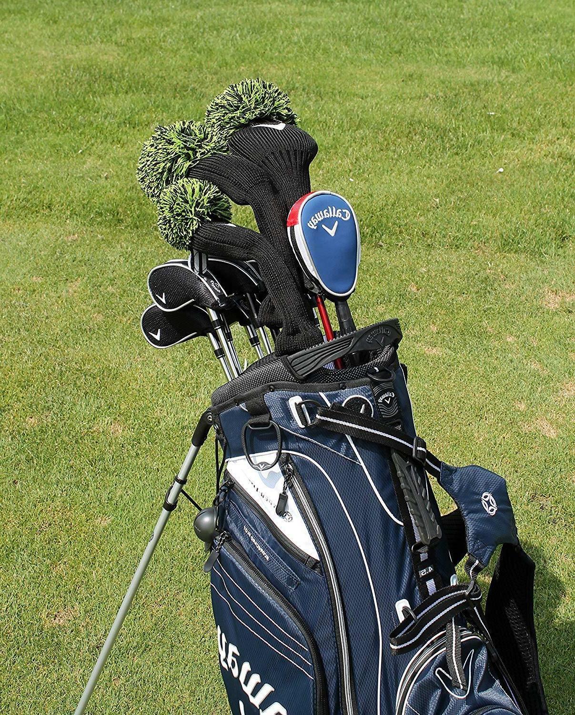 Retractable 15 Feet Golf Ball Retriever, Aluminum