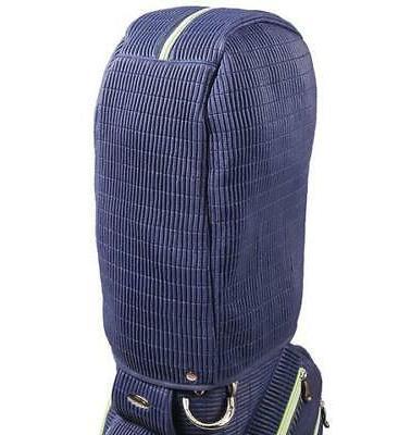 Ouul Way Cart Bag