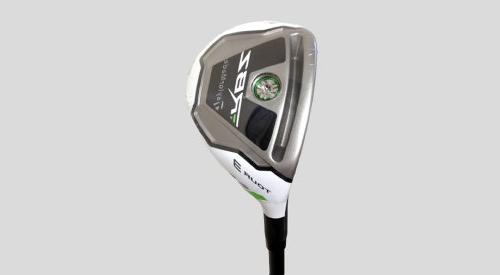 rocketballz tour tp rescue