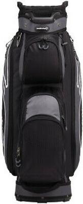 Taylormade Cart Bag - Color