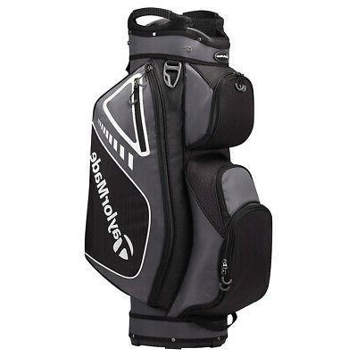 select golf cart bag 19 choose color