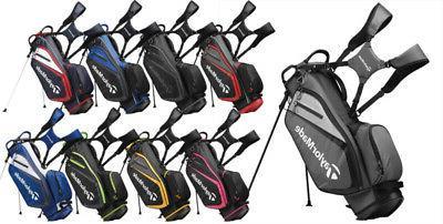 select stand bag 2019 carry golf bag