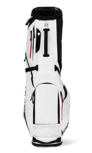 OGIO SHADOW Golf