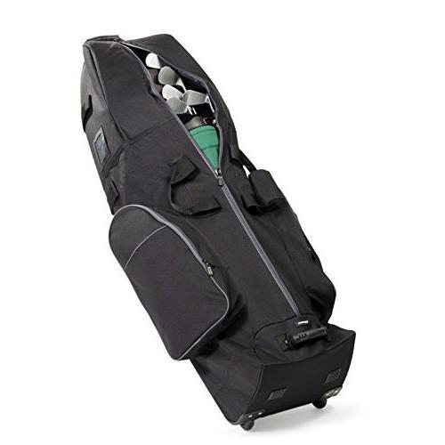 AmazonBasics Soft-Sided Golf Bag