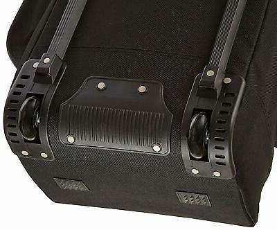 AmazonBasics Golf Bag