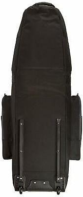 AmazonBasics Bag