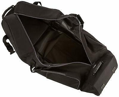AmazonBasics Travel Bag
