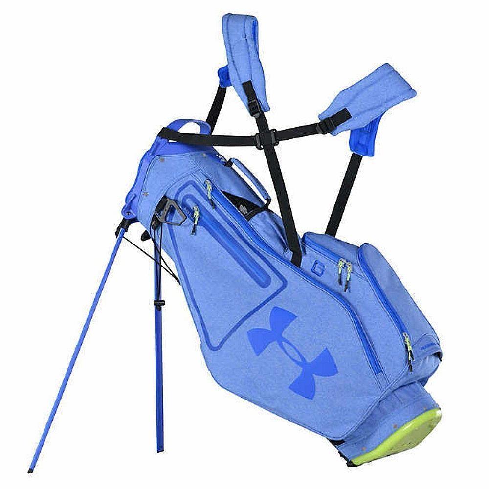 storm women s speedround stand golf bag