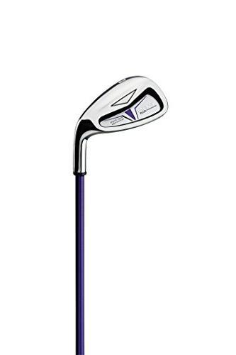 Callaway 14-Piece Golf