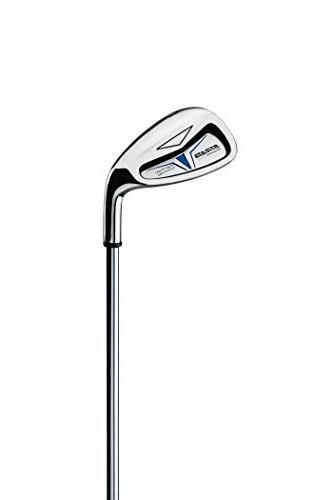Strata Plus 16-Piece Golf Club Set