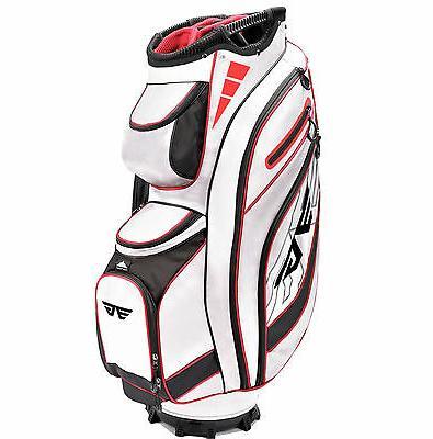 EG 7 Lbs, way-Full Length Golf Bag