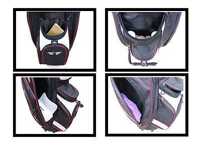 EG Eagole Super light 7 Length 10 Golf Cart