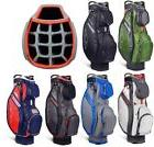 SUN MOUNTAIN SYNC CART GOLF BAG MENS - NEW 2019 - PICK COLOR