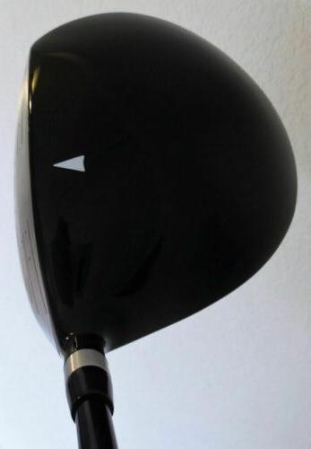 TALL Mens Left Golf Full Driver, Wood, Hybrid,