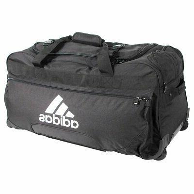 team wheel bag