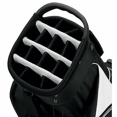 TaylorMade TM Cart Bag Choose Color!