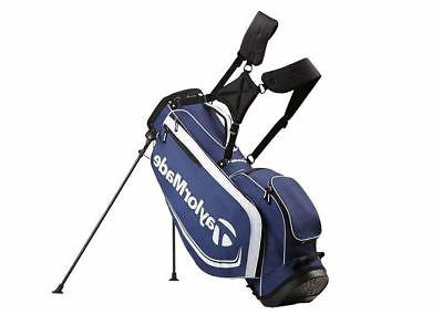 TaylorMade TM Stand Bag Color!