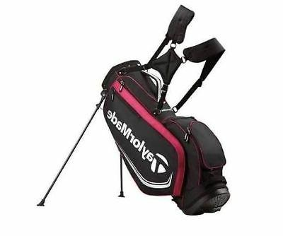 TaylorMade TM Pro Stand Choose Color!