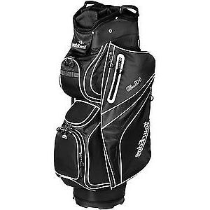 Tour Edge HL3 Golf Cart Mounted Golf Club Bag