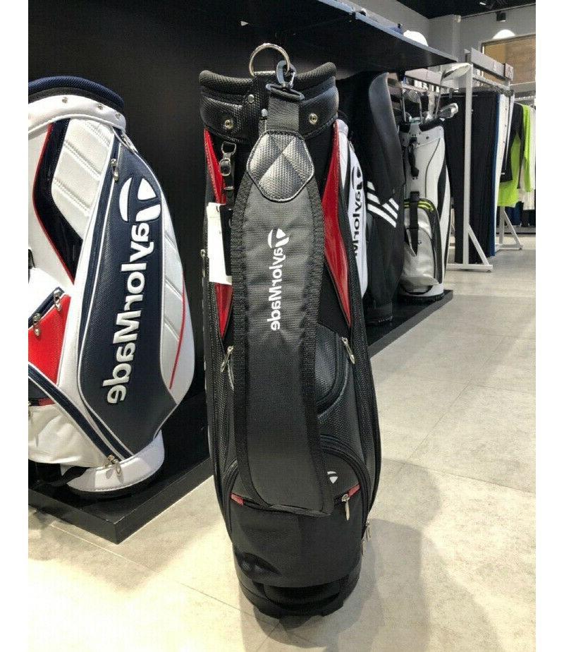 adidas Golf inches U24326
