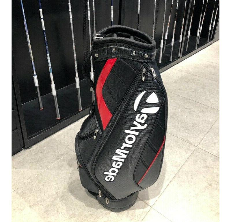 Golf Club 5-Divider 9 inches