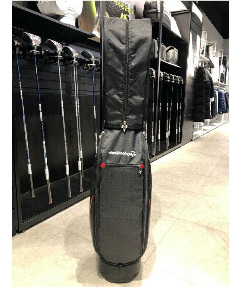 adidas Golf Club 9 inches U24326