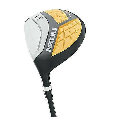 Wilson Men's 9 Right Handed Golf Stand,