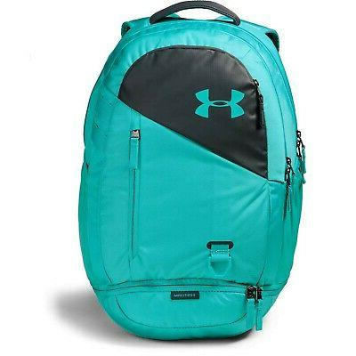 adult hustle 4 0 backpack breathtaking blue