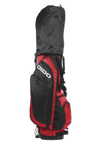 Ogio 2.0 Golf Bag new in box- Black