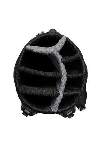 OGIO Vision Golf Bag