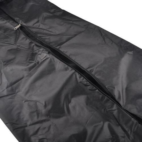PGM Rain Cover no static Case