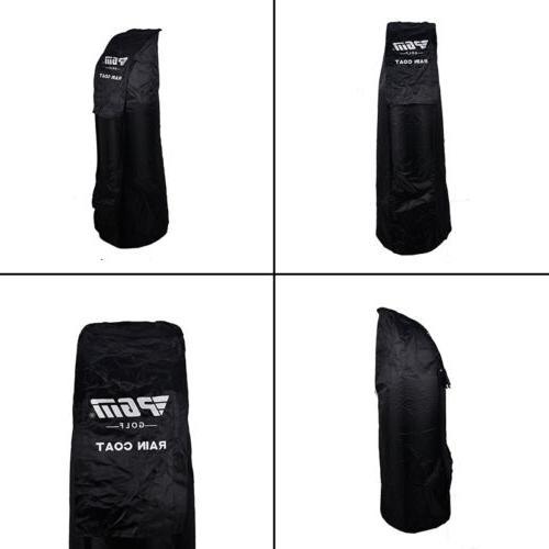PGM Brand Golf Rain Cover Anti-ultraviolet Sunscreen no